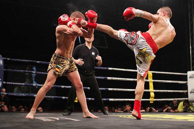 kick-boxing-gimnasio