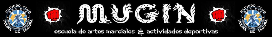 logo-hapkido_0