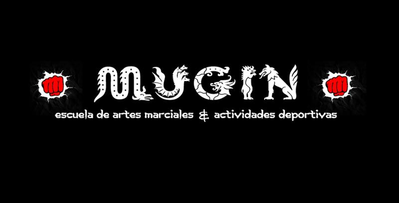 mugin