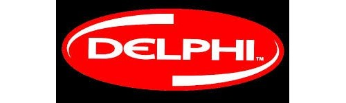 recambios-delphi