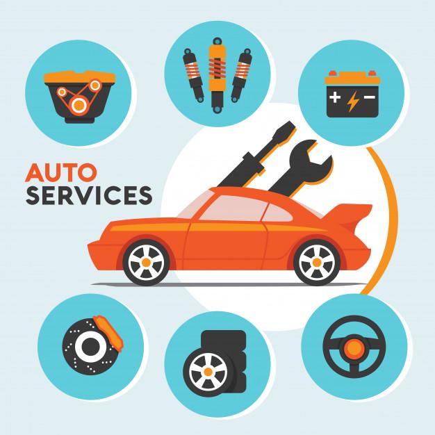 servicios-mantenimiento