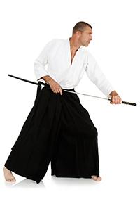 Hai-Dong-Gumbo-Espada-Coreana-Artes-Marciales-Murcia-6