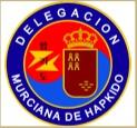 delegacion-española-de-hapkido