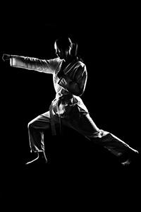 escuela-karate-Murcia-artes-marciales-murcia