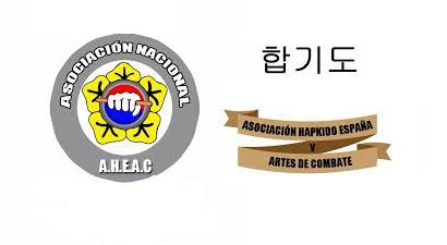 logo aheac2