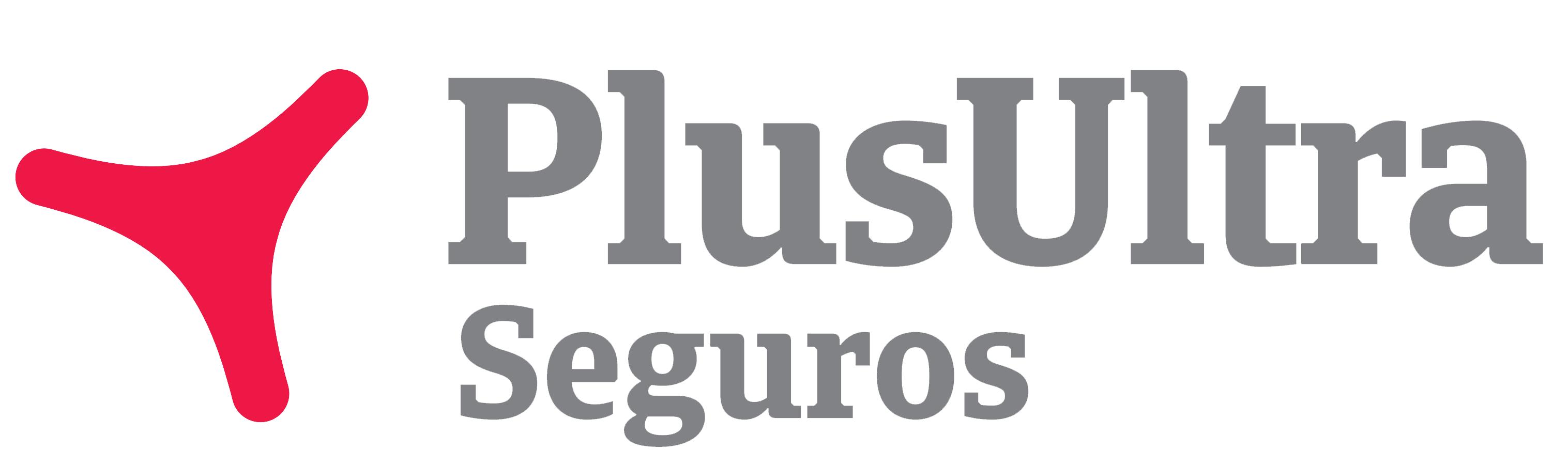 plusultra logo