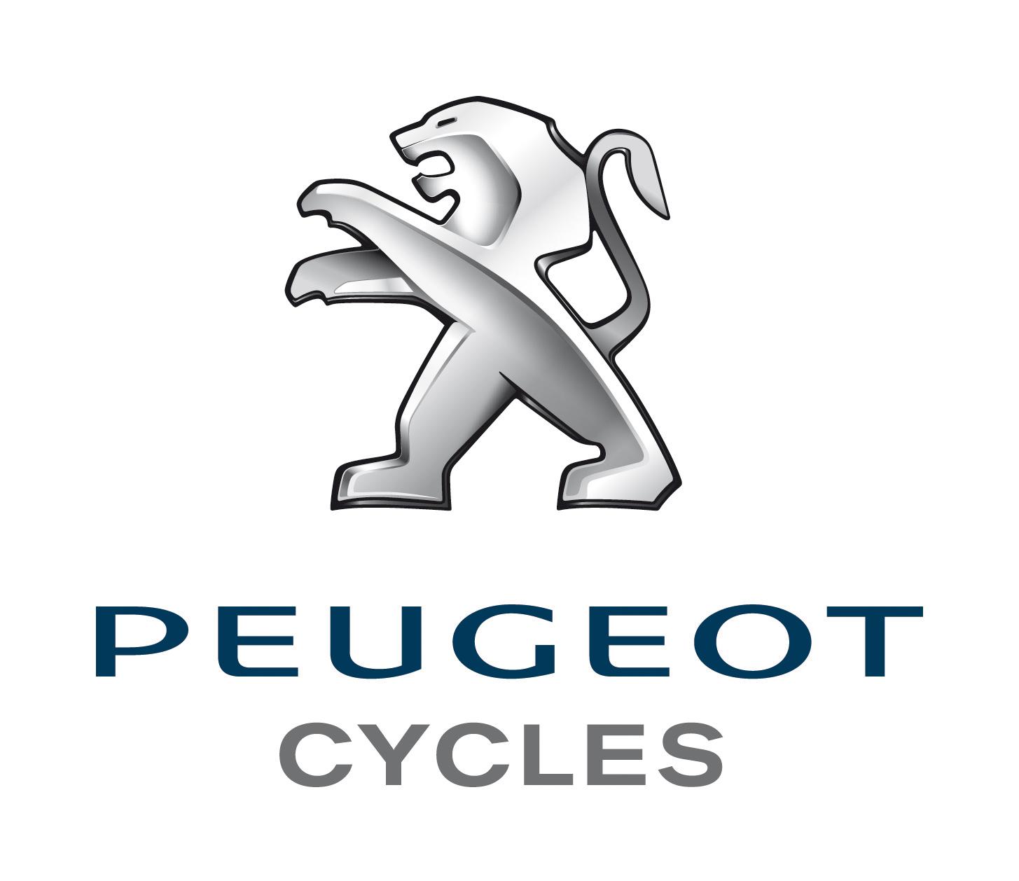 PeugeotCycles_P