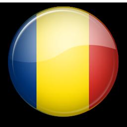 Romania_m