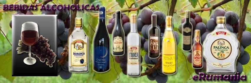 bebidas-rumania
