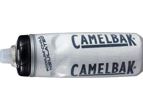 camelbak-podium-chill-500x386