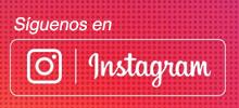 siguenos-en-instagram gasma