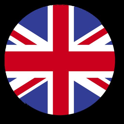 6ecbb5ec8c121c0699c9b9179d6b24aa-inglaterra-bandera-idioma-icono-c--rculo-by-vexels
