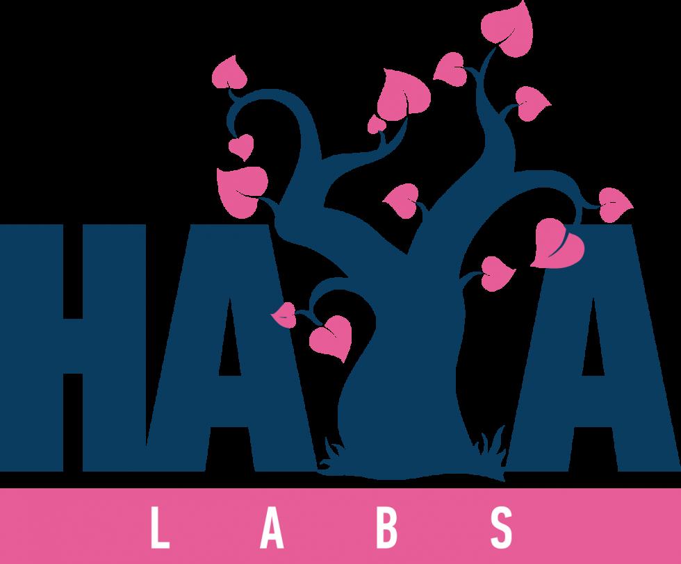 HAYA-LABS
