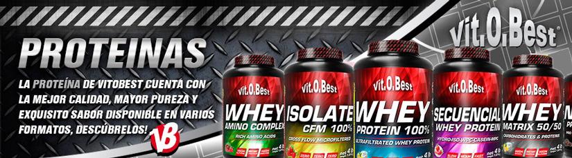 cabecera-proteinas-vitobest