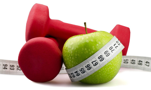 dietas_requisitos_-t