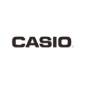 casio_jpg