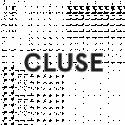 cluse_jpg