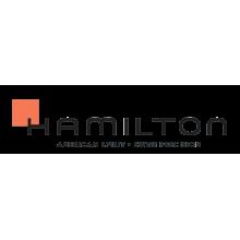 hamilton_jpg