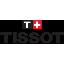 tissot_jpg