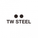 tw-steel_jpg