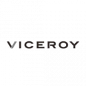 viceroy_jpg