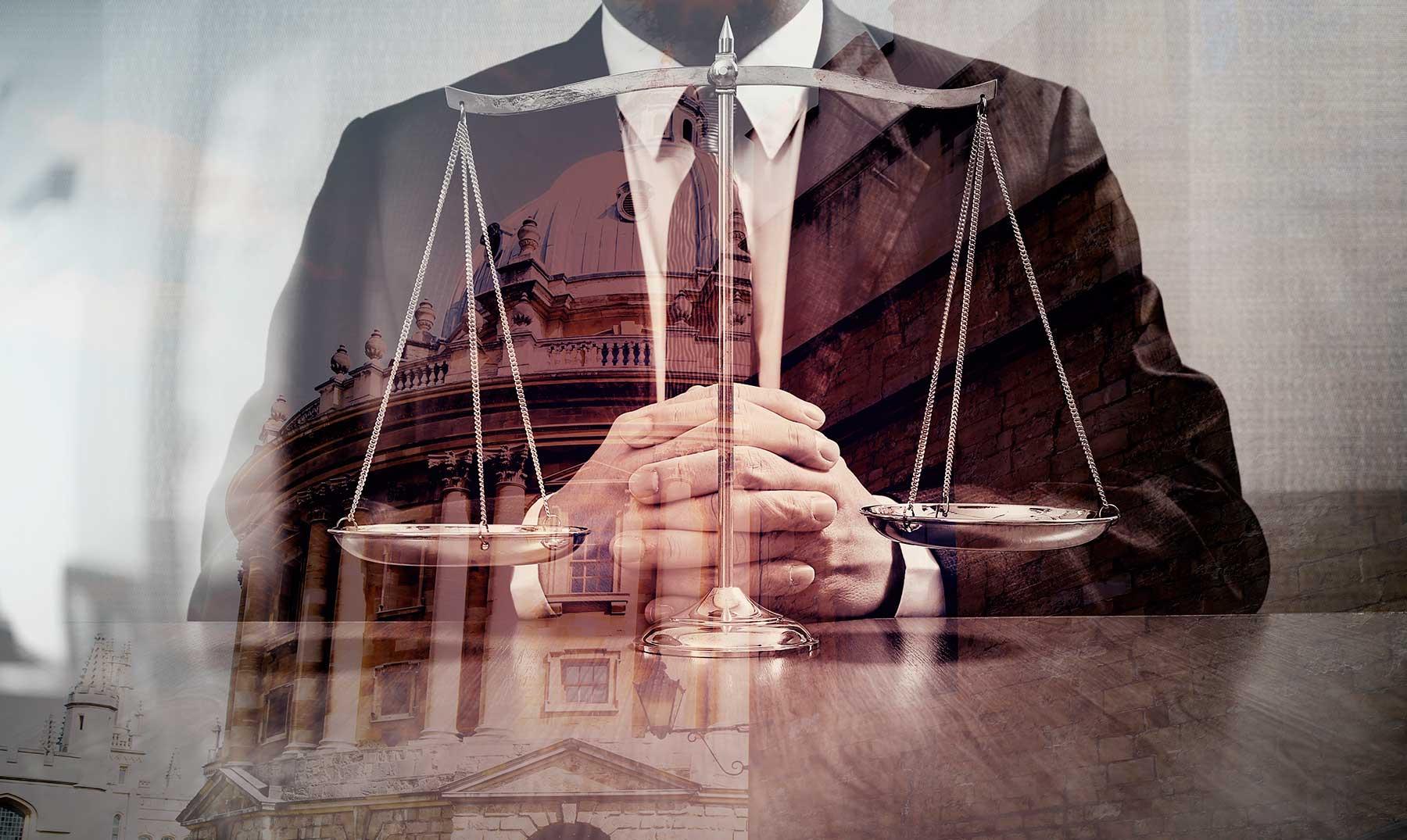 Frases-de-abogados