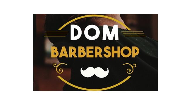neww logo dom